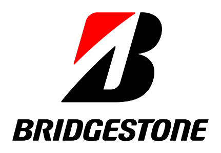 Bridgestone On-Off