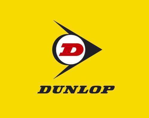 Dunlop Tour