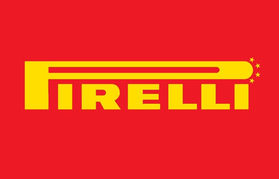 Pirelli Scooter Radial