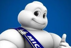 Michelin On-Off