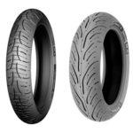 Michelin Pilot Road 4 GT | Ελαστικά μοτοσυκλέτας Θεσσαλονίκη