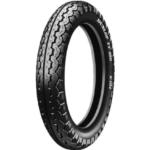 Dunlop K81 TT100 <br /> Τιμες απο 142.00€