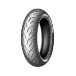 Dunlop Sportmax Touring D205<br /> Τιμες απο 139.00€
