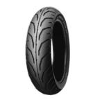 Dunlop TT900GP