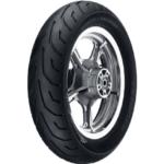 GT502    | Ελαστικά μοτοσυκλέτας Θεσσαλονίκη – Κασσάνδρου 105