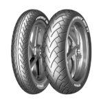 Dunlop Sportmax D220 ST <br /> Τιμες απο 199.00€