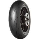 GP RACER D212 | Ελαστικά μοτοσυκλέτας Θεσσαλονίκη – Κασσάνδρου 105