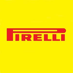 Pirelli Moto Pista