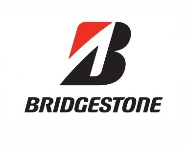 Bridgestone Scooter