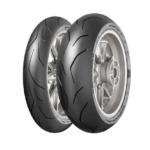 Sportsmart TT 400cc | Ελαστικά μοτοσυκλέτας Θεσσαλονίκη – Κασσάνδρου 105
