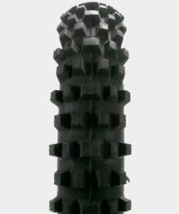 Ελαστικά μοτοσυκλέτας Θεσσαλον