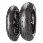 Sportec M5 400cc | Ελαστικά μοτοσυκλέτας Θεσσαλονίκη – Κασσάνδρου 105