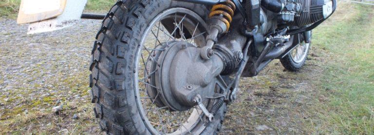 Ελαστικα μοτοσυκλέτας θεσσαλονικη