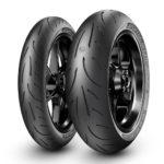 Sportec M9RR 400cc | Ελαστικά μοτοσυκλέτας Θεσσαλονίκη – Κασσάνδρου 105