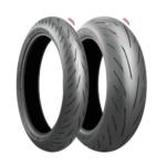 S22  400cc | Ελαστικά μοτοσυκλέτας Θεσσαλονίκη – Κασσάνδρου 105