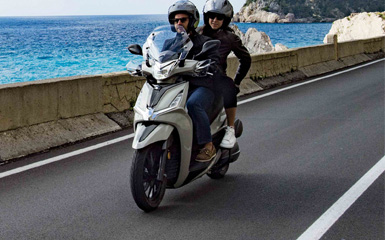 ελαστικά μοτοσυκλέτας Θεσσαλονίκη