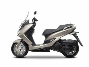 ελαστικα μοτοσυκλέτας θεσσαλονίκη